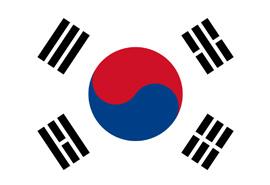 Korece Tercüme