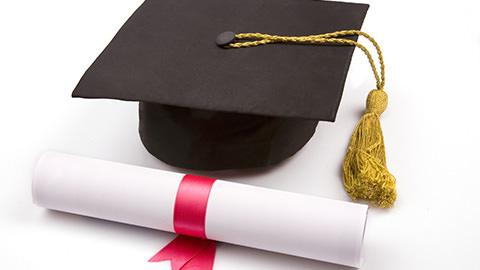Diploma Tercümesi